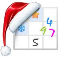 Sudoku 4U (Number Place)