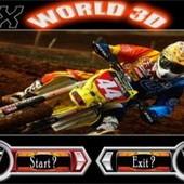 Motocross Master 3D v1.0.0