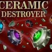 Ceramic Destroyer v1.2