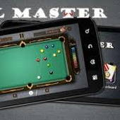 Pool Master 3D
