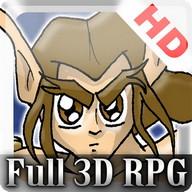 Crusade Of Destiny 3D