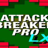 Attack Breaker Pro