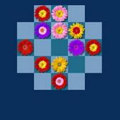 Garden - Match 3 Puzzle