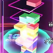 Puzzle Prism 1.1.1