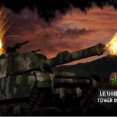 Armored Defense