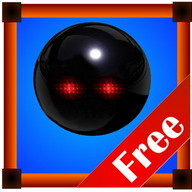 Beerbot Free