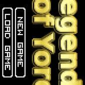Legends of Yore 1.0.1047