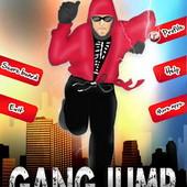 Gang Jump Free