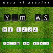 Yim Word Search
