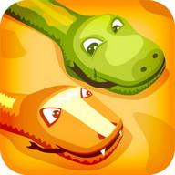 Snake 3D Free