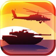 Modern Conflict 1.0.6