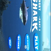 hungry shark part 3 android 2.3