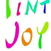 Paint Joy Free