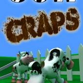 Cow Craps