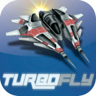 Turbo Fly 3D (FULL)