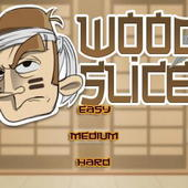 Wood Slicer LT