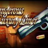 Dangerous Luxury Liner