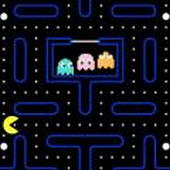 Pacman For Android