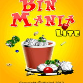 Bin Mania Lite New