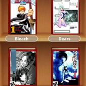 Manga Watcher v0.4.21-ANDROID