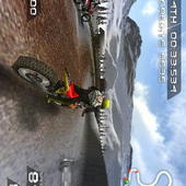 Hardcore Dirt Bike 1.02