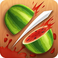 Fruit Ninja HD Full