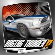 Raging Thunder 2