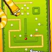 HD Super Snake 2.01