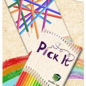 Pick It