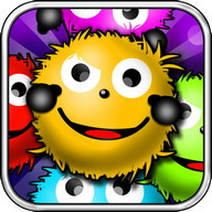 SCAMPS - free puzzle game