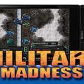 Military Madness v1.0