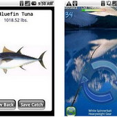 Fishin 2 Go (full) v1.3.6
