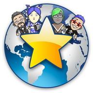 GeoStar v1.24 (survival mode)