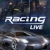 Racing Live