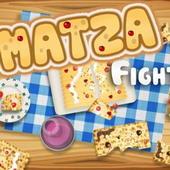 Matza Fighter Lite