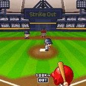 Baseball Superstars 2009 1.0.5