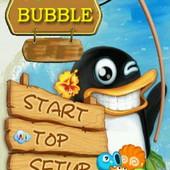 Brave Bubble
