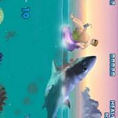 Hungry Shark 2.6.1