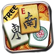 Random Mahjong v1.0.7