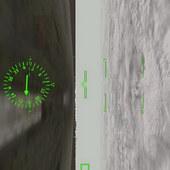 X-Plane 9.7.3