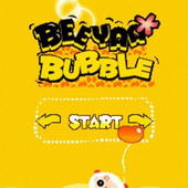 Beeyaa Bubble Free