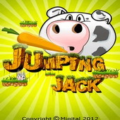 Jumping Jack Lite