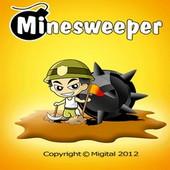 Minesweeper Lite
