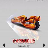 Racing Moto 1.1.8