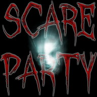 Scare Party Free Spooky Fun