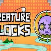 Creature Blocks