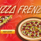 Pizza Frenzy