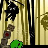 Ninja Blocks by AGaming