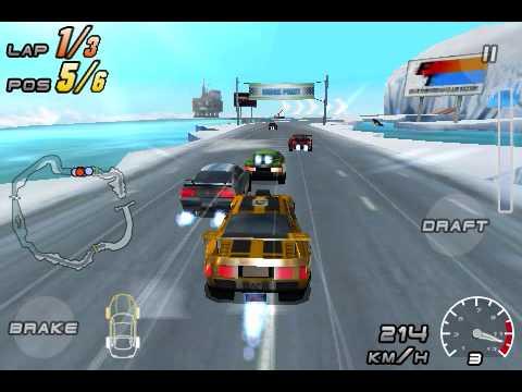 لعبة السرعة المغامرات raging thunder 1320078719-1.jpg