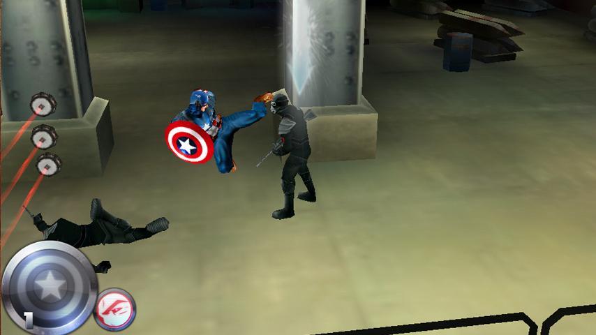 لعبة القتال المغامرات Captain America 1323069671.jpg